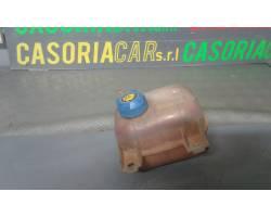 Vaschetta liquido radiatore FIAT Doblò 1° Serie