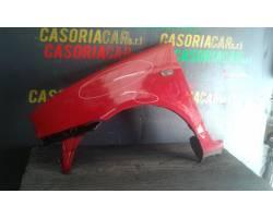 Parafango Anteriore Sinistro SEAT Arosa 2° Serie