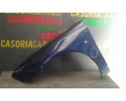 Parafango Anteriore Sinistro ROVER Serie 200 1° Serie