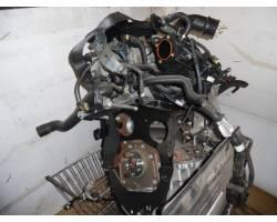 Motore Semicompleto LANCIA Delta 4° Serie