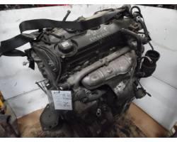 Motore Semicompleto ALFA ROMEO 156 Berlina 1° Serie