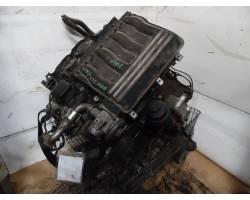 Motore Semicompleto BMW Serie 3 E46 Berlina 2° Serie