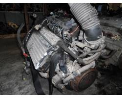 Motore Semicompleto LANCIA Lybra Berlina