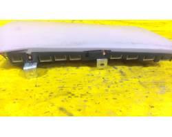 Airbag sedile sinistro lato guida MERCEDES Classe A W169 4° Serie