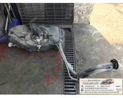 Serbatoio carburante OPEL Corsa D 5P 2° Serie