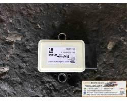 Sensore imbardata OPEL Corsa D 5P 2° Serie