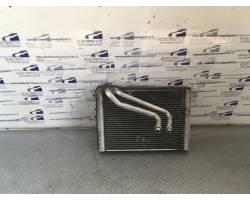Evaporatore AC FIAT Grande Punto 1° Serie