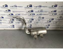 deumidificatore A/C FORD C - Max 1° Serie