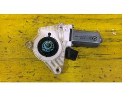 Motorino Alzavetro anteriore Sinistro MERCEDES Classe A W169 4° Serie