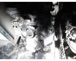 Motore Semicompleto RENAULT 19 Serie