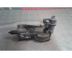 A4542570579 ATTUATORE CAMBIO SMART Forfour 1° Serie 1500 Diesel  (2004) RICAMBI USATI