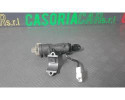 BLOCCHETTO ACCENSIONE HYUNDAI Getz 1° Serie 1086 Benzina  (2002) RICAMBI USATI