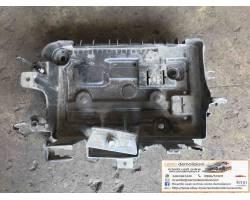 Alloggio Batteria OPEL Corsa D 5P 2° Serie