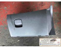 Cassetto porta oggetti OPEL Corsa D 5P 2° Serie