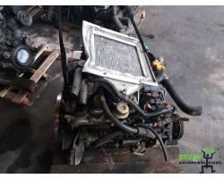 Motore Completo NISSAN Terrano 2 1° Serie