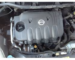 Cambio Manuale Completo NISSAN Note 1° Serie