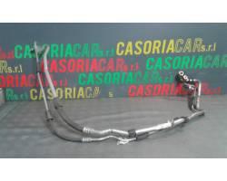 Tubi A/C FIAT Croma 2° Serie