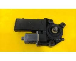 Motorino Alzavetro anteriore Sinistro RENAULT Scenic 5° Serie