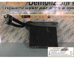 Radiatore stufa FORD Kuga Serie