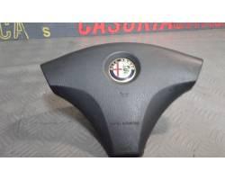 Airbag Volante ALFA ROMEO 156 Berlina 1° Serie