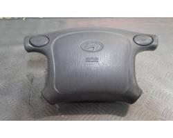 Airbag Volante HYUNDAI Atos 1° Serie