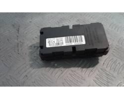 Centralina pressione pneumatici PEUGEOT 207 1° Serie