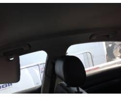 Airbag a tendina laterale passeggero AUDI A6 Berlina 3° Serie