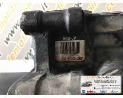 Pompa idroguida FORD Transit 4° Serie