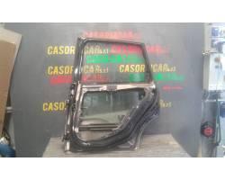 Portiera Posteriore Destra FORD Fiesta 4° Serie