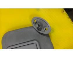 Parasole anteriore Lato Guida CHEVROLET Matiz 4° Serie