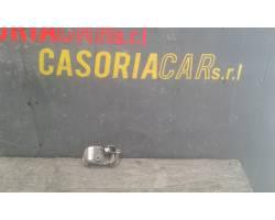 Maniglia esterna Posteriore Destra FORD Fiesta 4° Serie