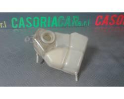 VASCHETTA ACQUA LIQUIDO REFRIGERANTE FORD Fiesta 4° Serie 1400 Benzina  (2004) RICAMBI USATI