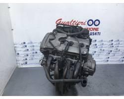 Motore Semicompleto HONDA HORNET  1° Serie
