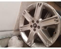 Cerchi in lega LAND ROVER Range Rover Evoque 1° Serie