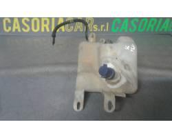 Vaschetta liquido radiatore ALFA ROMEO 156 Berlina 1° Serie