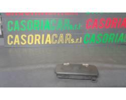 PLAFONIERA ALFA ROMEO 156 Berlina 1° Serie Benzina  (1999) RICAMBI USATI