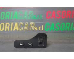 REGOLATORE FARI ALFA ROMEO 156 Berlina 1° Serie Benzina  (1999) RICAMBI USATI