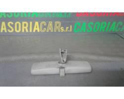 Specchio Retrovisore Interno ALFA ROMEO 156 Berlina 1° Serie