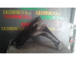 PARAFANGO ANTERIORE SINISTRO CITROEN C3 1° Serie Benzina  (2003) RICAMBI USATI