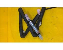 Airbag a tendina laterale Sinistro Guida CITROEN C3 3° Serie