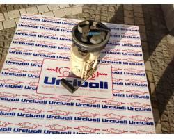 Pompa Carburante SEAT Leon 1° Serie