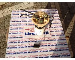 Pompa Carburante FIAT 500 L 1°  Serie