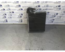 Evaporatore AC MINI Cooper 1°  Serie