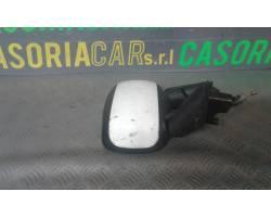 Specchietto Retrovisore Destro FIAT Doblò 1° Serie