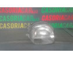 Faro anteriore Destro Passeggero RENAULT Twingo 4° Serie