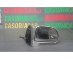 Specchietto Retrovisore Destro HYUNDAI Atos Prime 2° Serie