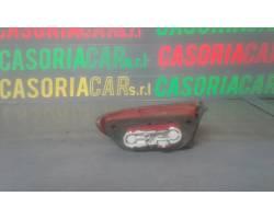 Stop Posteriore sinistro lato Guida ALFA ROMEO 156 Berlina 1° Serie