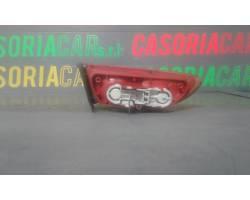 Stop posteriore Destro Passeggero ALFA ROMEO 156 Berlina 1° Serie