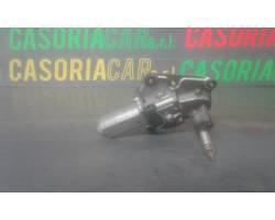 Motorino Tergicristallo Posteriore DAIHATSU Trevis 1° Serie