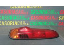 Stop posteriore Destro Passeggero DAIHATSU Trevis 1° Serie
